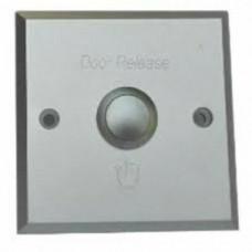 Nút thoát hiểm Hikvision model DS-K7P01