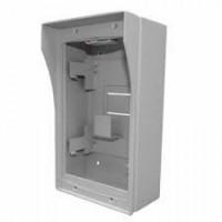 Tấm chắn bảo vệ gắn tường Hikvision DS-KAB01