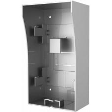 Giá treo tường Hikvision model DS-KAB02