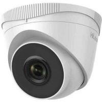 Camera IP 2.0MP Hilook IPC-T221H