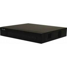 Đầu ghi hình NVR 8 kênh IP Hilook NVR-108MH-D