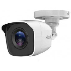 Camera HD Analog 2.0MP Hilook THC-B120-PC
