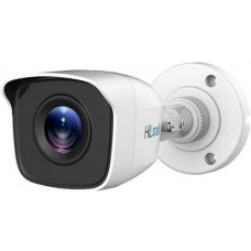 Camera HD Analog 4.0MP Hilook THC-B140-M