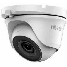 Camera HD Analog 2.0MP Hilook THC-T120-C