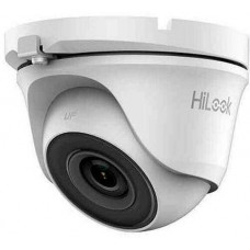 Camera HD Analog 4.0MP Hilook THC-T140-P