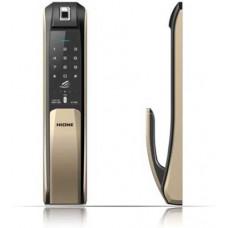 Khóa cửa điện tử cao cấp Hione H-7090