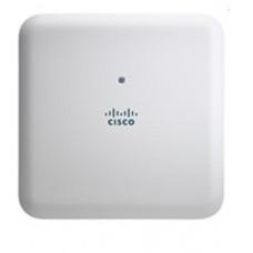 Bộ phát Wifi Cisco AIR-AP1852I-S-K9