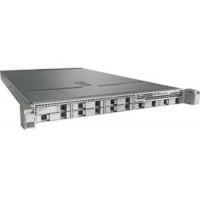 Bộ điều khiển thiết bị Wifi WLAN Controller AIR-CT5520-K9