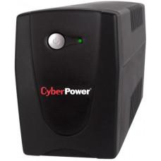 Bộ lưu điện CyberPower SERIES 1000 VALUE1000EI-AS