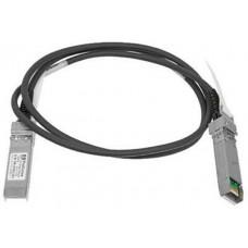 Cáp chuyển đổi DAC HP JH236A