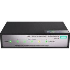 Bộ chia mạng HP 1420 Switch Series JH327A