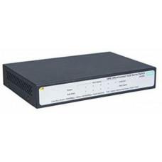 Bộ chia mạng HP 1420 Switch Series JH328A