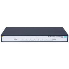 Bộ chia mạng HP 1420 Switch Series JH330A