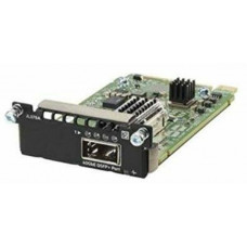 Module Quang HP ( bộ truyền ) JL078A