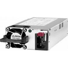Bộ nguồn HP Aruba JL085A