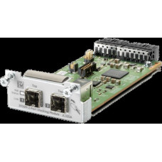 Module Quang HP ( bộ truyền ) JL325A