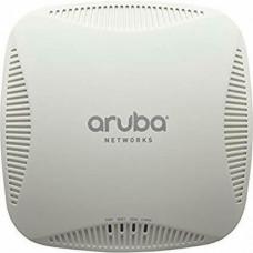 Bộ phát sóng WIFI HP ARUBA trong nhà JW240A