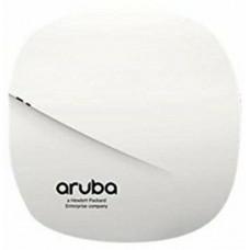 Bộ phát sóng WIFI HP ARUBA trong nhà JW325A