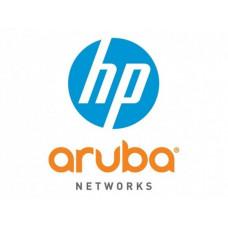 Bản quyền HP Aruba JW472AAE