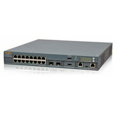 Bộ điều khiển dịch vụ đám máy di động HP ARUBA JW678A