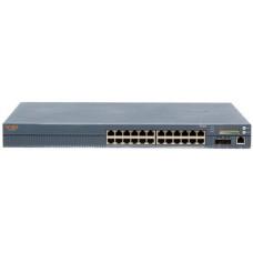 Bộ điều khiển dịch vụ đám máy di động HP ARUBA JW682A