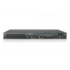 Bộ điều khiển dịch vụ đám máy di động HP ARUBA JW735A