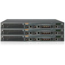 Bộ điều khiển dịch vụ đám máy di động HP ARUBA JW743A