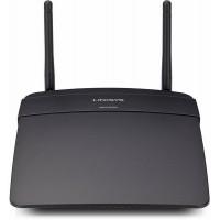 Bộ phát Wifi Linksys Wireless-G/N/AC WAP300N