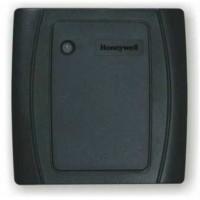 Đầu Đọc Thẻ Có Bàn Phím Honeywell model JT-MCR55-32
