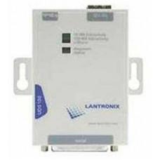 Rs232 To Lan Converter (10/100) Honeywell model LANSRLU1