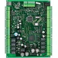 Bộ Điều Khiển Truy Cập Cửa Netaxs Nx4pcb Honeywell model NX4PCB