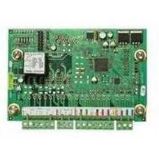 Module Điều Khiển Cửa Honeywell model NXD1