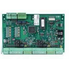 Module 1 Đầu Đọc Thẻ Pro2200 Honeywell model PRO22R1