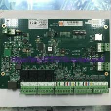 Bộ Điều Khiển 2 Cửa Ip Pro-3000 Honeywell model PRO3000