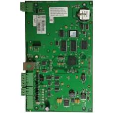 Bộ Điều Khiển Thông Minh Pro32ic Honeywell model PRO32IC