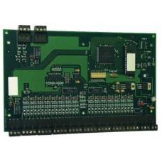 Module 16 Đầu Vào Pro3200 Honeywell model PRO32IN