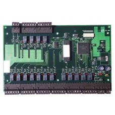 Module 16 Đầu Ra Pro3200 Honeywell model PRO32OUT