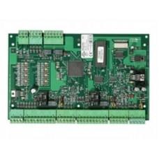 Module 2 Đầu Đọc Thẻ Pro3200 Honeywell model PRO32R2