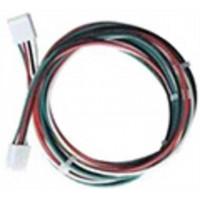 Cáp Kết Nối Nguồn Cho Pro22enc1/2-Pro32e1ps Honeywell model PROE1PSCBL