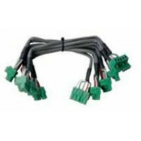 Cáp Pw-Series Daisy Chain Cable Honeywell model PW5K1DCC