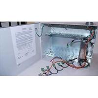 "Tủ Bảo Vệ Pw-Series High Density Enclosure For 19"" Honeywell model PW5K2ENC2"