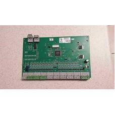 Pw6000 Input Module Honeywell model PW6K1IN