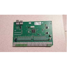Pw6000 Output Module Honeywell model PW6K1OUT