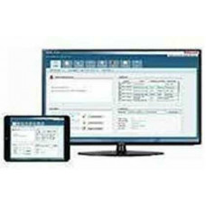 Bản quyền phần mềm Admin Fee For License Transfer Honeywell model PWADMIN