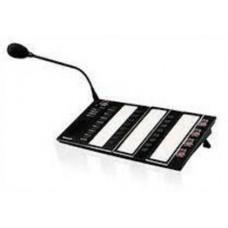 Bàn mở rộng 8 phím   Honeywell model HMC-K8