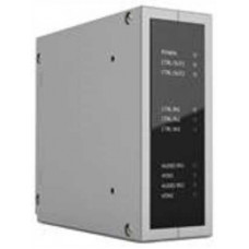 Module kiểm soát âm thanh Honeywell model HN-AIO2X2