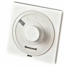 Chiết áp 6W (Volumn Controller) Honeywell model HN-VC06