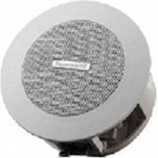 Loa âm trần 6W/3W Honeywell model L-PCP06A