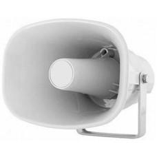 Loa còi 30W/15W    Honeywell model L-PHP30A