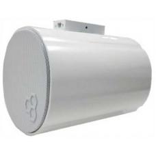 Loa chiếu hai chiều 20W/10W/5W/2.5W Honeywell model L-VBM20A/EN